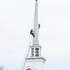 3 29 18 St Stephens steeple 1