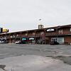 3 28 20 Lynn David Zeller hotel 2