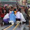 Lynn033018-Owen-Good Friday procession6