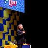 3 30 19 Lynn Double Dare Live 5