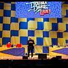 3 30 19 Lynn Double Dare Live 1