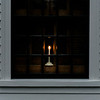 3 28 20 Lynnfield Meeting House candles 3