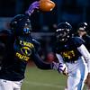 030321 JEH springfootball 10