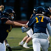 030321 JEH springfootball 08