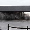 Marblehead030418-Owen-high tide3