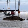 Marblehead030418-Owen-high tide2