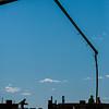 3 5 20 Lynn Beacon Chevy construction standalone