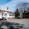 3 5 21 Swampscott blighted buildings