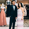 3 2 19 Prom Fashion 22