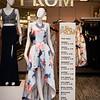 3 2 19 Prom Fashion 10