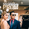 3 2 19 Prom Fashion 25