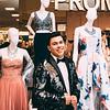 3 2 19 Prom Fashion 21