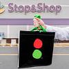 3 6 20 Saugus Stop and Shop reusable bags 3