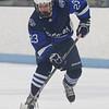 SwampscottBoysHockey305-Falcigno-07