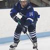 SwampscottBoysHockey305-Falcigno-05