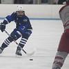SwampscottBoysHockey305-Falcigno-03
