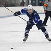 SwampscottBoysHockey305-Falcigno-04