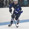 SwampscottBoysHockey305-Falcigno-06
