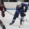 SwampscottBoysHockey305-Falcigno-02