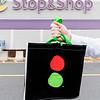 3 6 20 Saugus Stop and Shop reusable bags 2