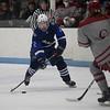 SwampscottBoysHockey305-Falcigno-08