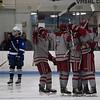 SwampscottBoysHockey305-Falcigno-01