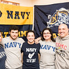 3 6 18 Sarah Sirois commits to Navy