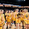 3 7 20 St Marys Girls basketball tournament 15