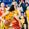 3 7 20 St Marys Girls basketball tournament 29