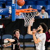 3 7 20 St Marys Boys basketball tournament 29