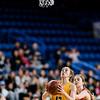 3 7 20 St Marys Girls basketball tournament 2