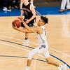 3 7 20 St Marys Boys basketball tournament 22