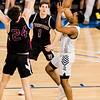 3 7 20 St Marys Boys basketball tournament 32