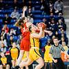 3 7 20 St Marys Girls basketball tournament 30