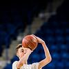 3 7 20 St Marys Boys basketball tournament 17