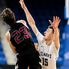 3 7 20 St Marys Boys basketball tournament 19
