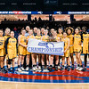 3 7 20 St Marys Girls basketball tournament 17