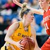 3 7 20 St Marys Girls basketball tournament 26