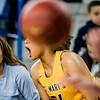 3 7 20 St Marys Girls basketball tournament 23