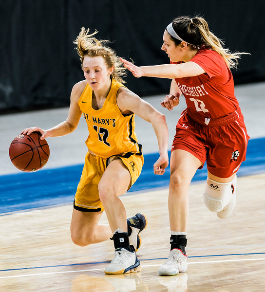 3 7 20 St Marys Girls basketball tournament 19