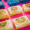 3 4 21 Swampscott Discovery Learning Center soap 11