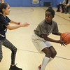 Lynn030718-Owen-elementary school basketball2