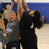 Lynn030718-Owen-elementary school basketball7
