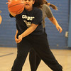 Lynn030718-Owen-elementary school basketball9
