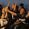 Lynn030718-Owen-elementary school basketball8