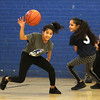 Lynn030718-Owen-elementary school basketball3 1