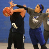 Lynn030718-Owen-elementary school basketball1 (1)