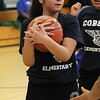 Lynn030718-Owen-elementary school basketball1