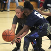 Lynn030718-Owen-elementary school basketball4