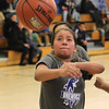 Lynn030718-Owen-elementary school basketball5
